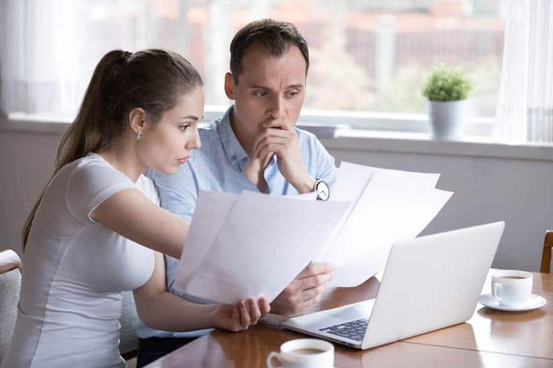краткосрочен кредити